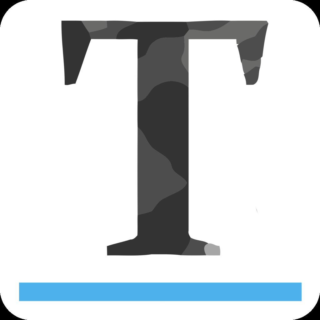 copy68_Logo